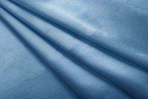 Що за тканина атлас? Опис, характеристики, догляд за тканиною атлас
