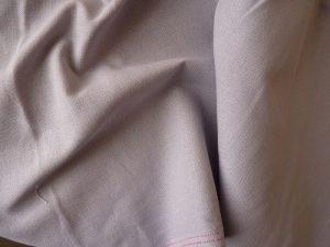 Що за тканина домотканне полотно? Опис, особливості, характеристики домотканного полотна
