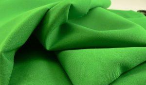 Що за тканина габардин? Опис, особливості, характеристики тканини габардин