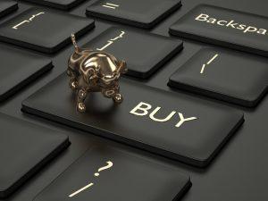 Як оформити замовлення у інтернет магазині Uzor.com.ua